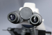 Микроскоп бинокулярный MICROmed Fusion FS-7620  для лаборатории