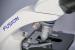 исследовательский микроскоп бинокулярный MICROmed Fusion FS-7620  для лаборатории