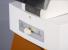 Микроскоп люминесцентный лабораторный MICROmed Evolution LUM LS-8530