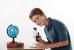 Микроскоп для подростка My First Lab SMD-04