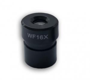 Окуляр для студенческого микроскопа MyFirstLab MFL-06