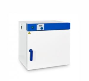 Лабораторный термостат СТ-100С