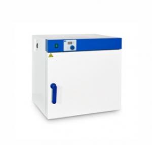 Суховоздушный лабораторный термостат СТ-150С
