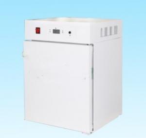 Термостат электрический суховоздушный ТС-20