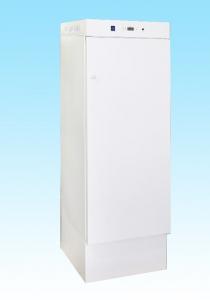 Термостат лабораторный увеличенного объема ТС-160