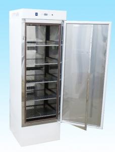 Термостат лабораторный ТСО-320 (с охлаждением)