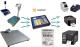 Весы с печатью этикеток ВТД-РС (Фасовочный комплекс Fasprint)