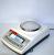 Весы цифровые лабораторные ADA1200 (АХIS)