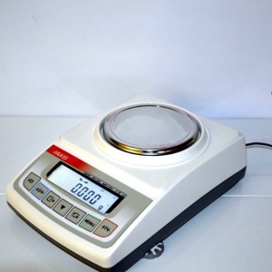 Весы лабораторные ADA2200 (АХIS)