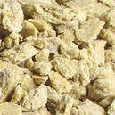 Стандартные образцы соевого жмыха макухи