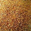 Стандартные образцы соевого шрота
