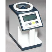 Лабораторный влагомер зерна РМ-450