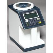 Многофункциональный влагомер зерна РМ-650 KETT