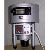 Шкаф сушильный лабораторный СЭШ-3МК
