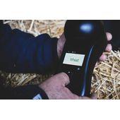 Измеряйте влагу, белок и масличность вашего урожая там, где вам удобно.