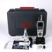Анализатор пыли в воздухе DT-9880