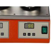 Экстрактор сокслета лабораторный FS2 для определения жира