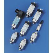 Пассивные трансмиттеры давления типа HD 2004T - дифманометры