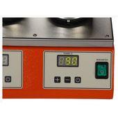 Оборудование для определения жира по Сокслету FS4