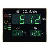 Монитор микроклимата Walcom HT-2008