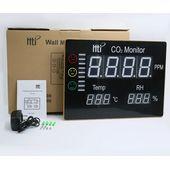 прибор для контроля микроклимата Walcom HT-2008