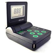 Мультифункциональный прибор EZODO PCT-407 для анализа параметров воды
