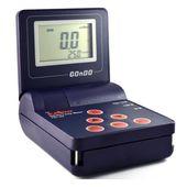 Оксиметр EZODO PDO-408 с выносным сенсором для измерения кислорода в воде