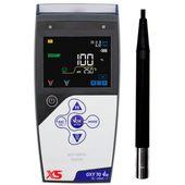 Оксиметр  XS OXY 70 Vio (кабель 2 м)