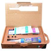 pH-метр/кондуктометр/TDS-метр/солемер ручной XS PC 5 Tester Kit