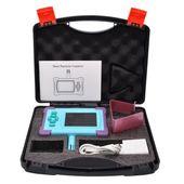 Пылемер даталоггер (PM2.5) Walcom SR-516A