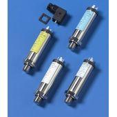 Трансмиттеры относительного давления типа HD3604T ..., HD36V4T ...