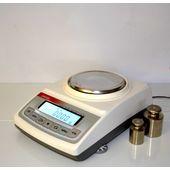 Весы лабораторные цифровые  ADA520 (АХIS)