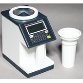 Влагомер с измерением натуры зерна Kett PM-650