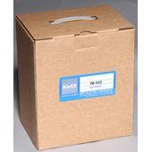 Коробка поставки влагонатуромера для зерна и всего 150 зерновых культур PM-650
