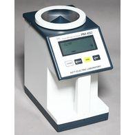 Анализатор влажности лабораторный РМ-450