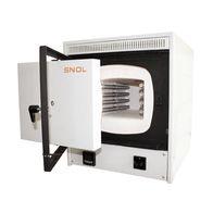 Муфельная печь SNOL 6,7/1300 LHM01