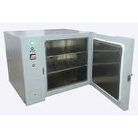 Шкаф сушильный сухожаровый СНОЛ ШС-58/350 для медицинских инструментов