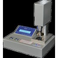 Лабораторный измеритель деформации клейковины ИДК 7