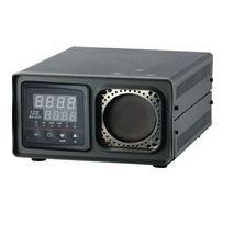 CEM BX-500