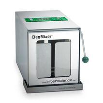 Bagmixer CC