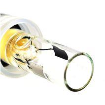 Электрод  EZODO CD60D4