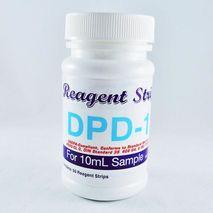 DPD-1