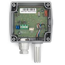 HD4917ET Connector