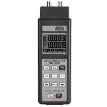 HD-9609