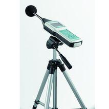 Delta OHM HD 2110