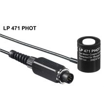LP-471 PHOT