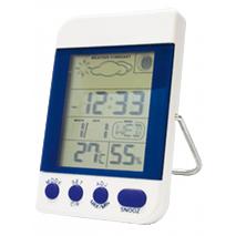 Цифровой термогигрометр T-03