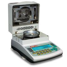 Весы анализаторы влажности АДГС
