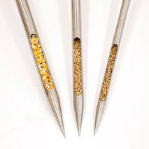 Щупы ПЗМ модели диаметром 16, 20 и 25 мм