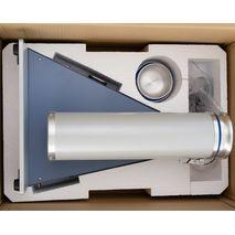 ЛМ-7020 заводская упаковка